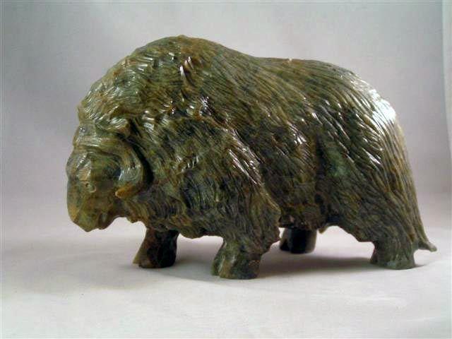 Best 25 Soapstone Carving Ideas On Pinterest Inuit Art