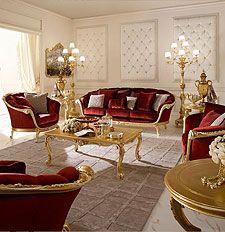 best 25+ wooden living room furniture ideas on pinterest