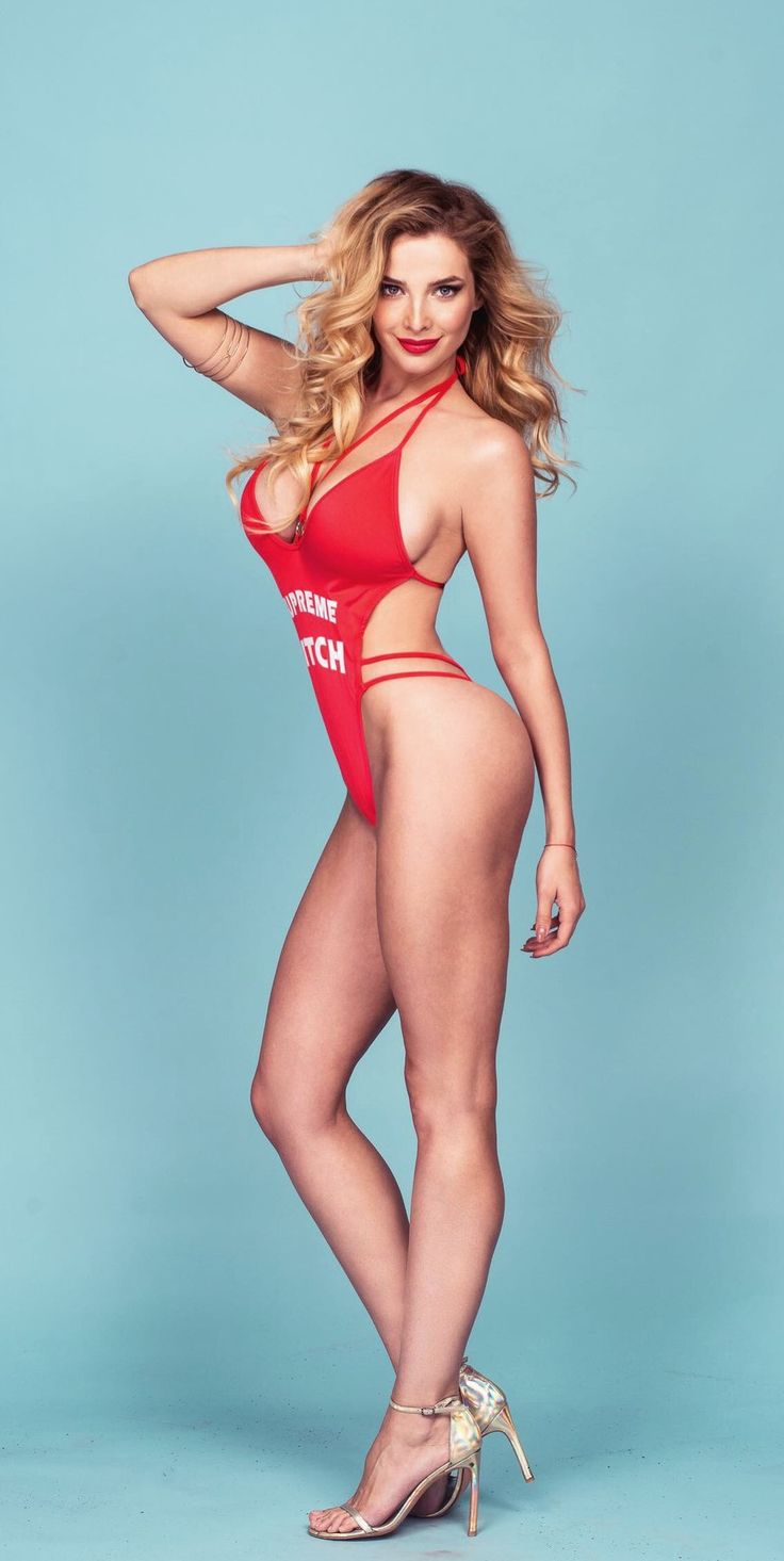 4k swimsuit pussy dECk thE hALLs +W$+