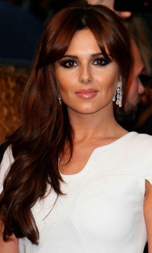 dark auburn hair google keress more fall hair colorsbrown - Reddish Brown Hair Colors