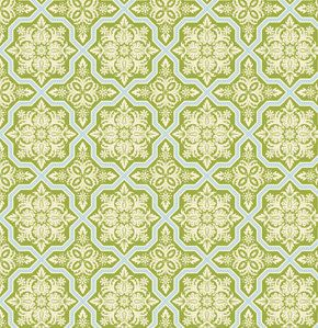 Tile green; love the pattern and colorsDining Room, Kitchens Curtains, Joel Dewberry, Curtains Fabrics, Boys Curtains, Baby Blankets, Dewberry Heirloom, Heirloom Collection, Blankets Green