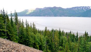 Things I Wish I Had Known Before Moving to Alaska