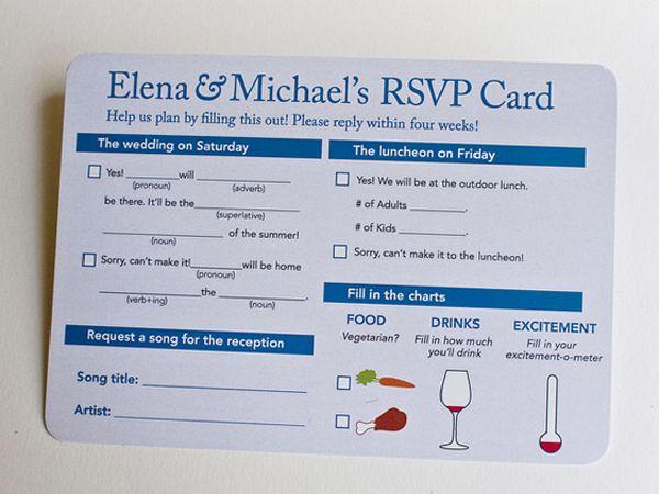 144 best Wedding Paper Goods images on Pinterest Wedding paper