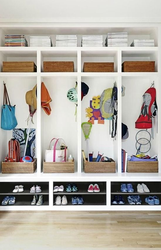 75 Best Images About Shoe Storage Solutions On Pinterest