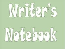 Introducing Writer's Notebook powerpoint: Notebooks Ideas, The Notebooks, Good Ideas, Writers Notebooks, Writing Notebooks, Teaching Posters, Teacher Website, Language Arts, Writing Resources