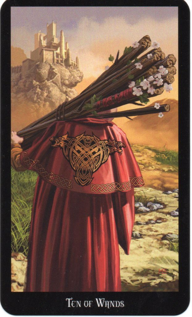 Tarot X The Wheel Of Fortune: 9 Best Images About TAROT
