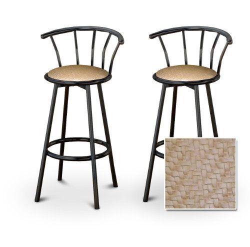 38 Best Furniture Home Bar Furniture Images On Pinterest