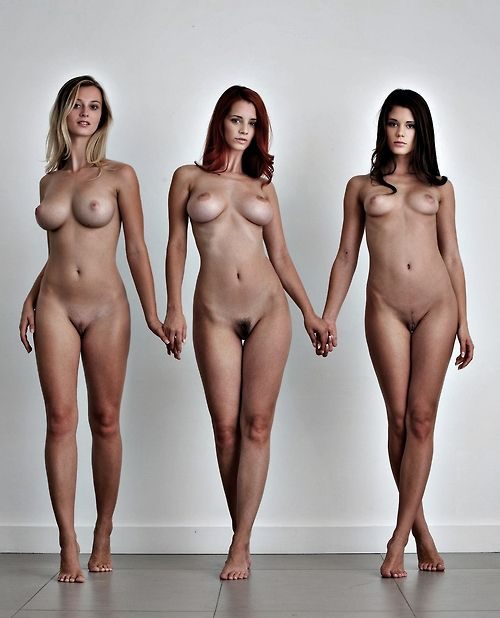 wet naked black milfs