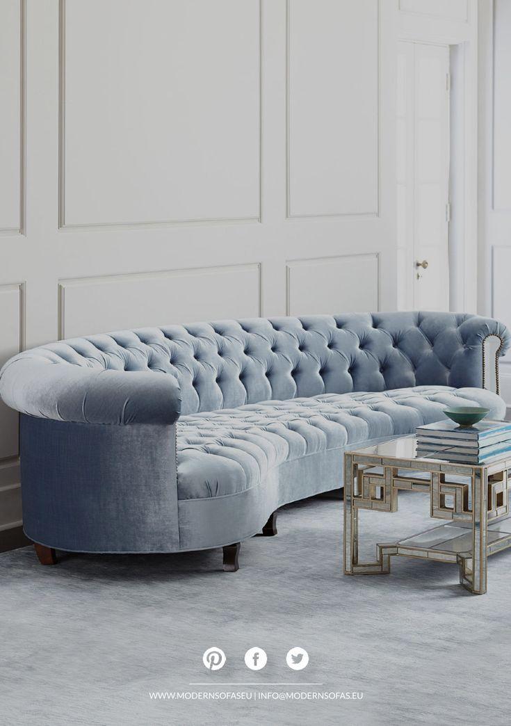 Mood board interior design inspiration furniture design living room