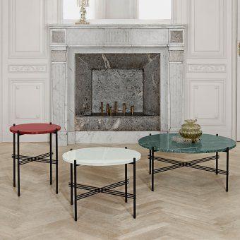 les 25 meilleures id es de la cat gorie tables basses rondes sur pinterest table basse ronde. Black Bedroom Furniture Sets. Home Design Ideas