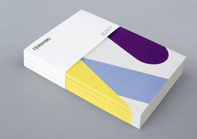 clikclk-bunch-london-identity-logo-cards-blog-design-typography-layout-10