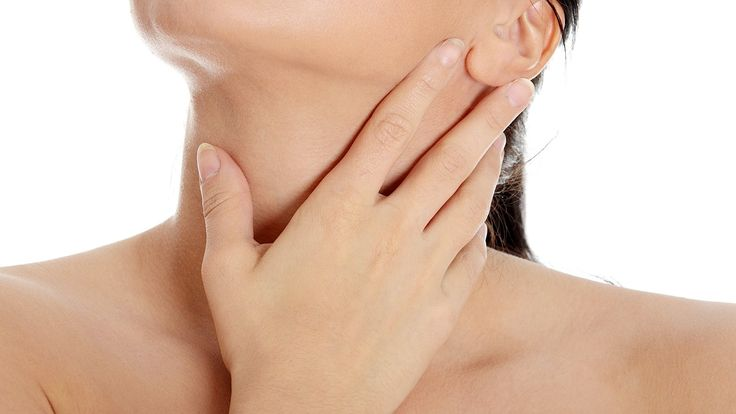 How to Release Tension from Your Throat | Singing Lessons