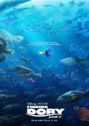 Watch Finding Dory Online Free Putlocker | Putlocker - Watch Movies Online Free