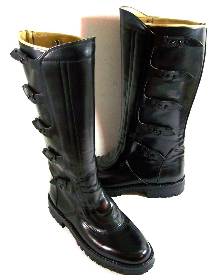 54 best carabinieri in boots images on pinterest Police motor boots