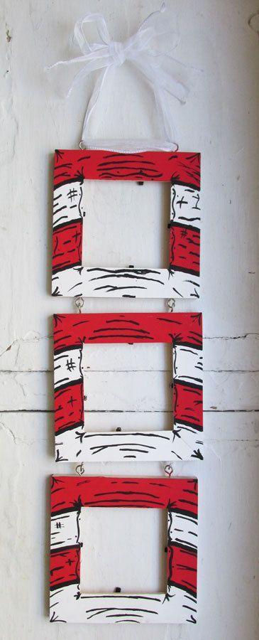 Best 25+ Framed wall art ideas on Pinterest   Natural ...