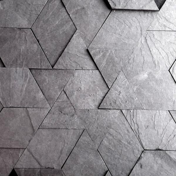 17 best Cool Tile Products images on Pinterest | Groomsmen, Tiles ...