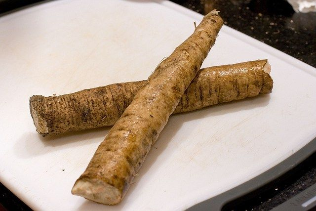 Burdock Root: Natures Skin Remedy: Burdock Root: Natures Skin Remedy: Learn more about the great healing benefits of burdock root on your skin!!! #psoriasis #healtheskin Read about the results I have had using an infused oil of burdock root, to treat Psoriasis on my friend!