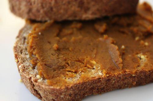 Pumpkin Butter. This site has a 11 healthy pumpkin recipes!!: Pumpkin Recipes, Homemade Pumpkin, Butter Recipes, Pumpkins, Healthy Pumpkin, Meat Loaf,  Meatloaf, Pumpkin Pies, Pumpkin Butter