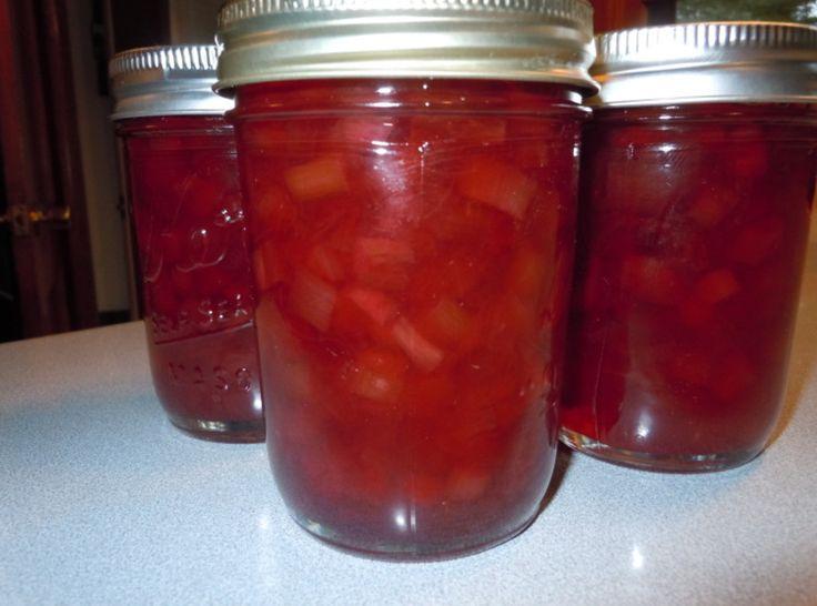... rhubarb pie rhubarb curd diy rhubarb bitters rhubarb soda rhubarb iced