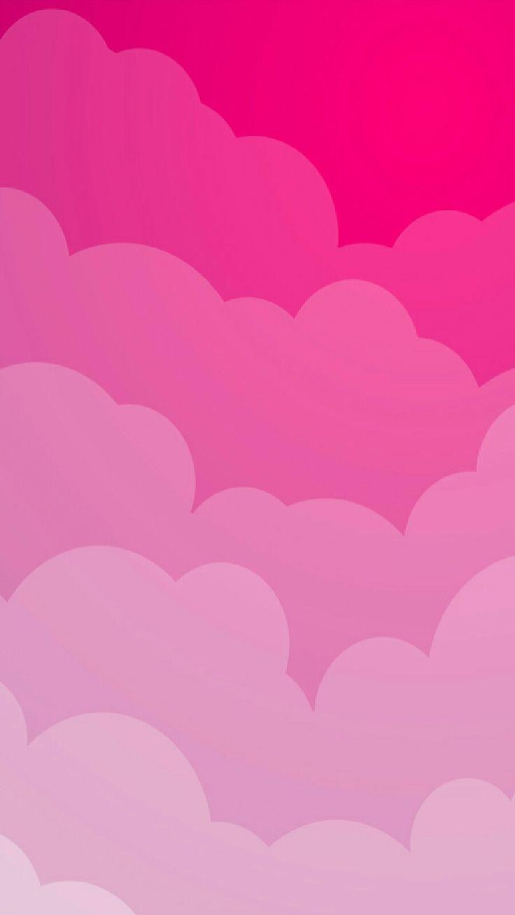 25+ Gorgeous Cute Iphone Wallpaper Tumblr Ideas On