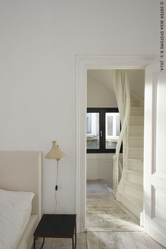 25 beste idee n over herenhuis interieur op pinterest for Herenhuis interieur