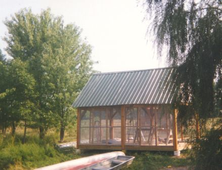 Die besten 25+ Timber pergola Ideen auf Pinterest Außendach - terrassen bau tipps tricks
