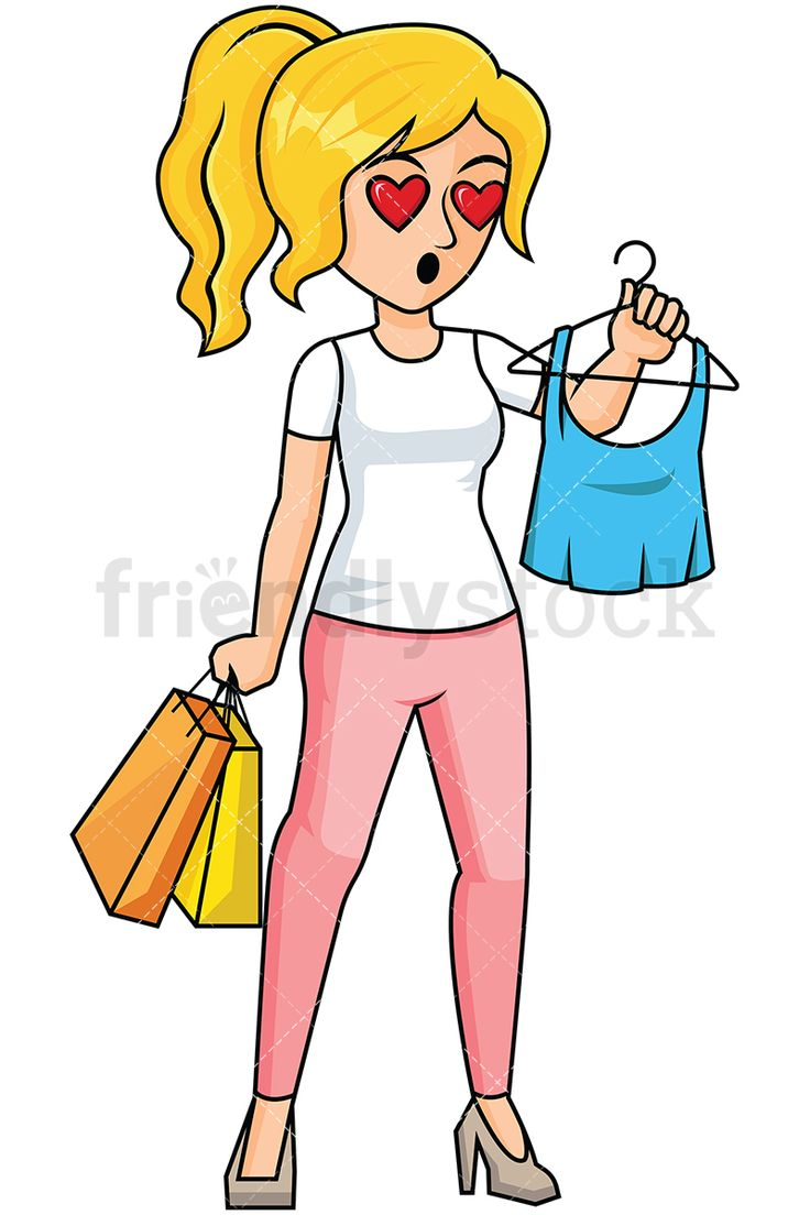 86 best shopping clipart images on pinterest rh pinterest com shipping clip art free shopping clip art sillouettes