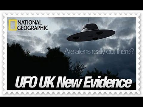 UFO Documentary - Aliens Exist New Evidence - Full Length Documentaries · Ufo SightingNational GeographicAliensDocumentaryFolkloreCable