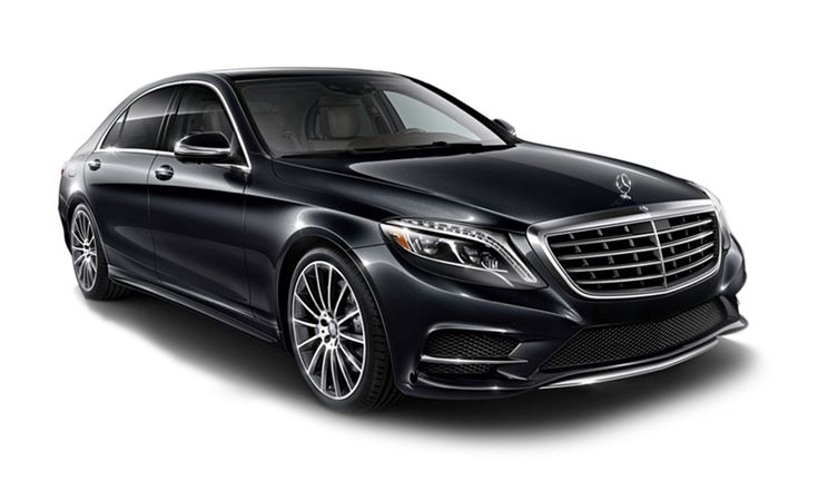 Mercedes-Benz S-class Reviews - Mercedes-Benz S-class Price, Photos, and Specs - Car and Driver