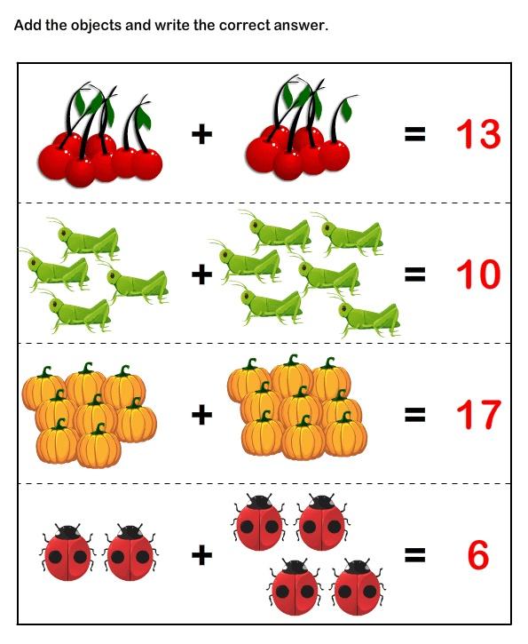 math worksheet : 117 best fun math games for kids images on pinterest  math games  : Math Games Online For Kindergarten Students
