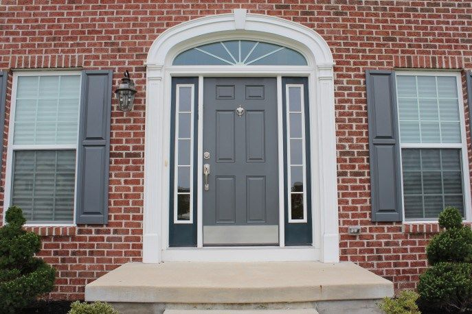 home front entry ideas landscaping design wooden front entry front entry door design ideas