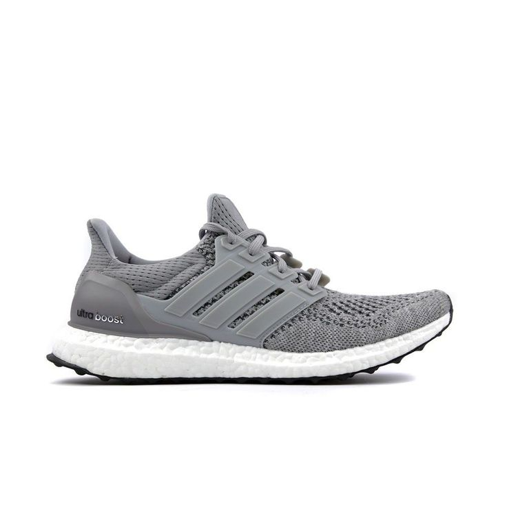 e563ec172 17 best ideas about Adidas Ultra Boost Silver on Pinterest