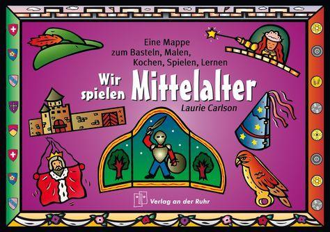 Mittelalter Spiele Kostenlos