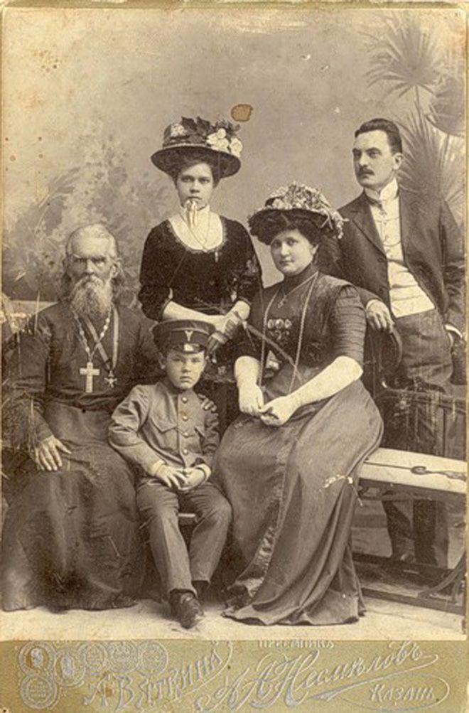 Scary Old Portraits | creepy scary weird old photo photos photographs