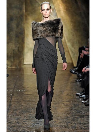83 besten Donna Karan Bilder auf Pinterest | Donna karan, Herbst ...