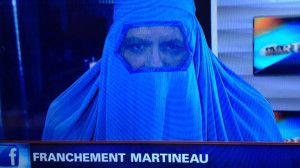 Une idée de Martineau un peu...trouble.