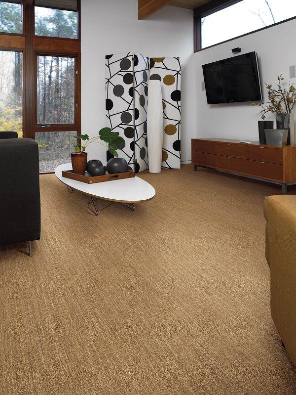 Account Suspended Indoor Outdoor Carpet Patterned Carpet Indoor Outdoor