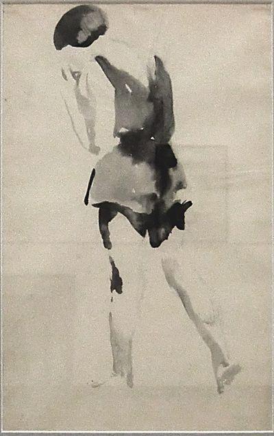 all_drawings: ЛЕБЕДЕВ Владимир Васильевич 1891-1967