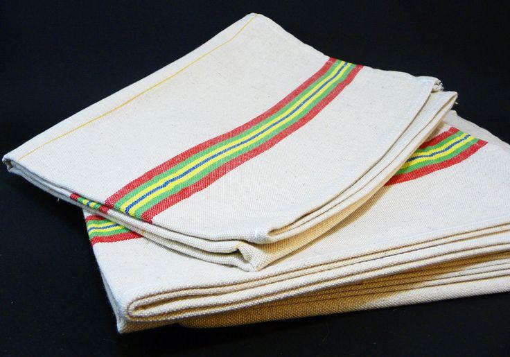 17 meilleures id es propos de enveloppe de serviette sur for Ancien pressoir de la maison jaune