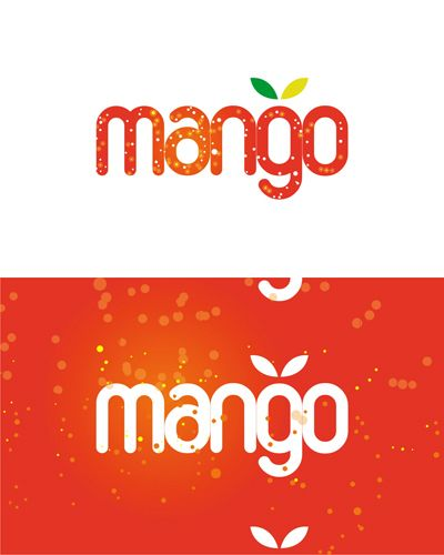 http://blogflipper.blogspot.com/ mango logo design for sale