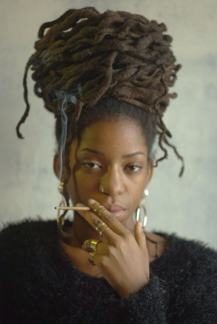 best hip hop images on pinterest hiphop hairdos and natural hair