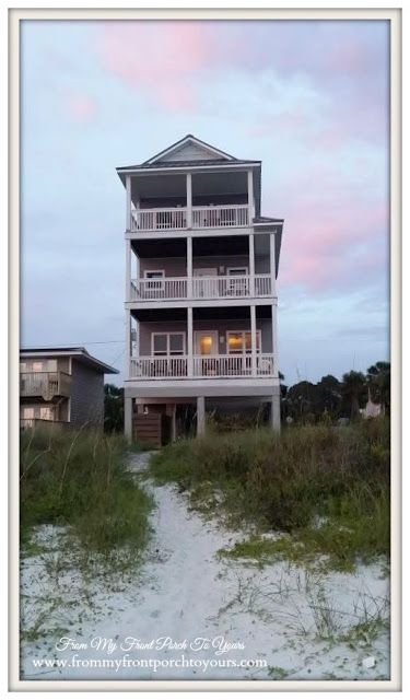 1000 Ideas About Mexico Beach Fl On Pinterest