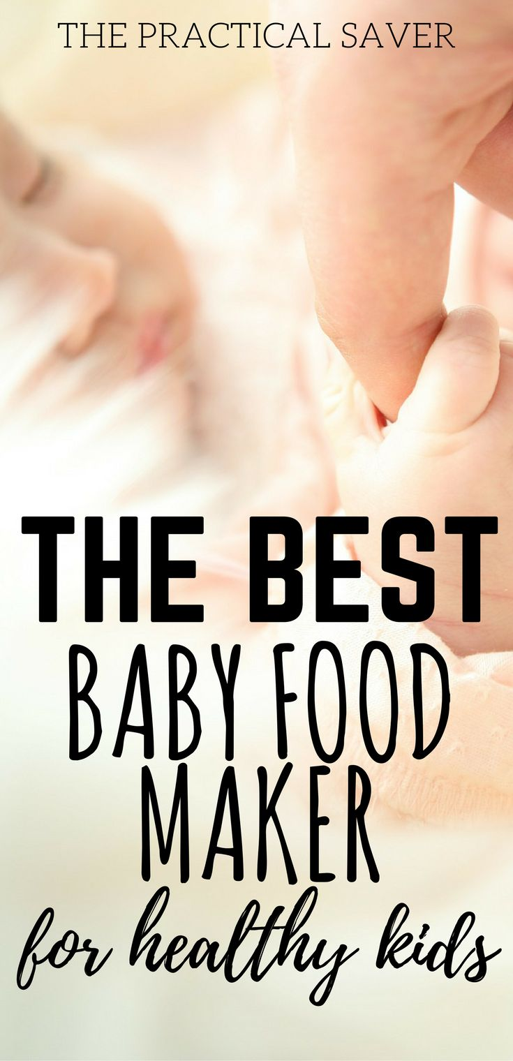 homemade baby food recipes l best baby food maker l making baby food l best products for babies l baby grocery on a budget |have kids on budget | baby on a budget | save money on pregnancy | pregnancy tips | baby advice | parenting advice | best baby registry items