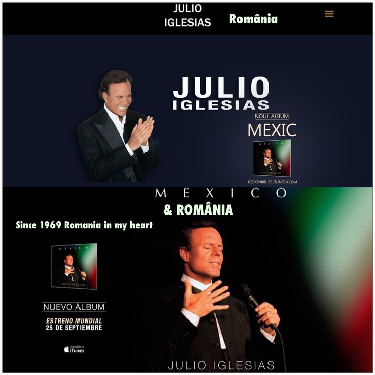 https://www.pinterest.com/mihaicalin56ct/julio-iglesias-a-grand-legend/