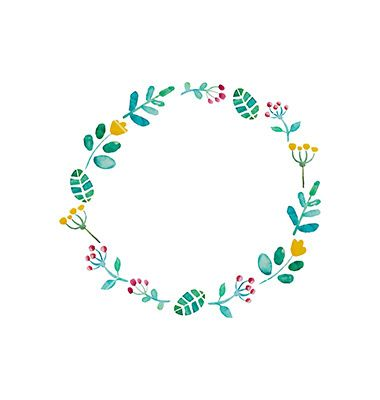 17 Best ideas about Flower Frame on Pinterest | Girl nursery decor ...