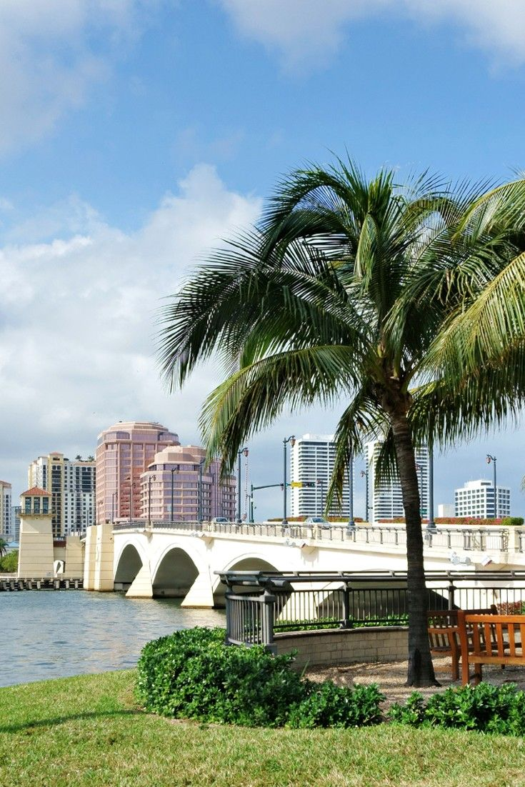17 Best Images About West Palm Beach, Florida On Pinterest