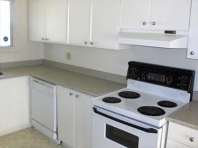 1998 Beaconwood Drive   Apartment For Rent In Ottawa On Http://www.