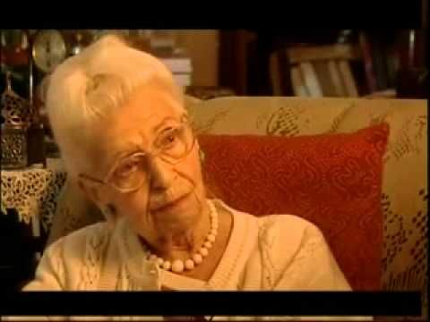 ▶ Szepes Mária - Ismerd meg önmagad - YouTube