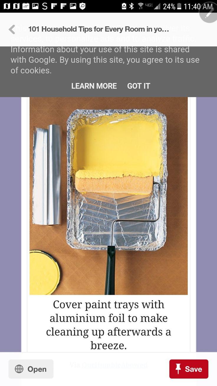 2 farbige küchenschrank-ideen  besten bathroom ideas bilder auf pinterest  badezimmer kind
