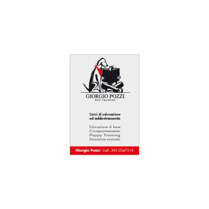 Realizzazione Marchi aziendali logotipo stemma  Stampati commerciali Scopri di più su www.guidoborgonovo.it